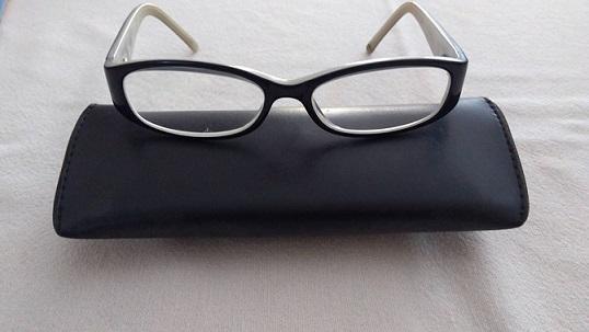 Γυαλιά οράσεως  Πώς θα τα αγοράζουν οι ασφαλισμένοι - Πως θα αποζημιώνονται b7973645871